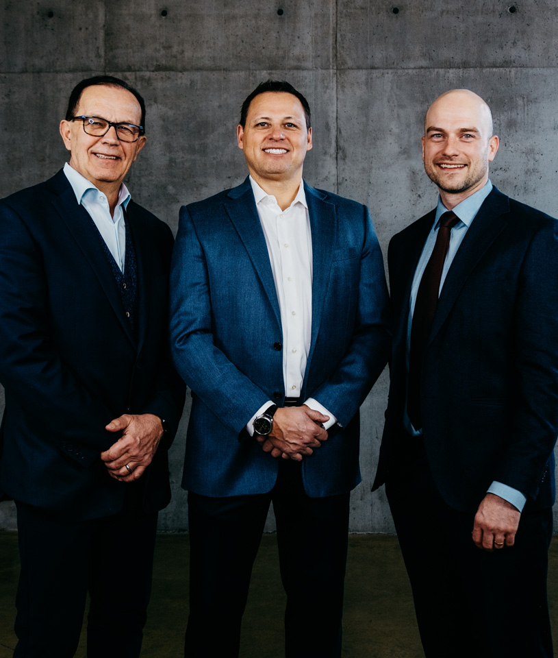 Calgary Elite Real Estate Team